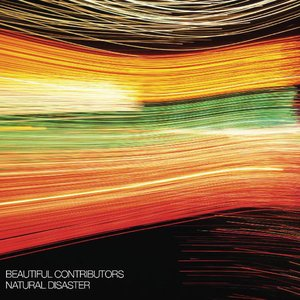 Image for 'Beautiful Contributors'