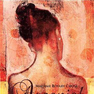Image for 'Madame Bovary Chose Arsenic!'
