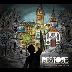 Image for 'Restore'