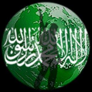 Image for 'Abu Ali & Abu Abdul Maalik'