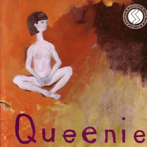Image for 'Queenie'