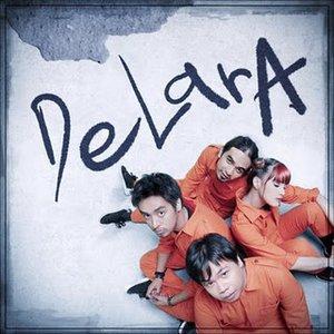 Image for 'DeLara'