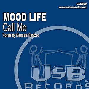 Image pour 'Call Me'