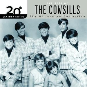Image for '20th Century Masters: The Millennium Collection: Best Of The Cowsills'