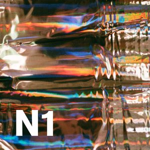 Image for 'N1'
