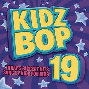 Immagine per 'KIDZ BOP 19'