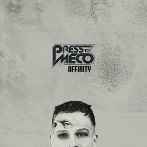 Image for 'Affinity'