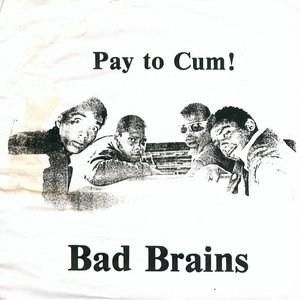 Image for 'Pay to Cum!'