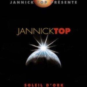 Image for 'Soleil d'Ork'