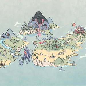 Image pour 'RPG'
