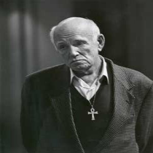 Image for 'Robert Schuman - Passion For Piano'