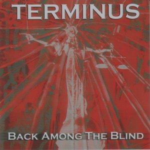 Image for 'Back Among The Blind'