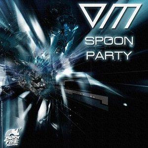 Imagen de 'Spoon Party'