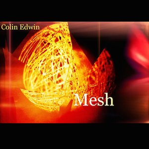 Image for 'Mesh'