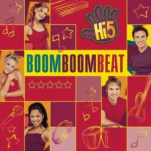 Immagine per 'Boom Boom Beat'