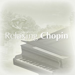 Image for 'Nocturne No. 2 in E-Flat Major, Op. 9'