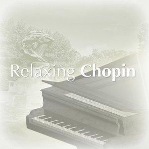Imagem de 'Nocturne No. 2 in E-Flat Major, Op. 9'