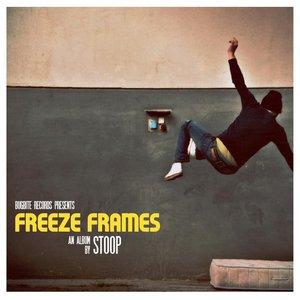 Image for 'Freeze Frames'