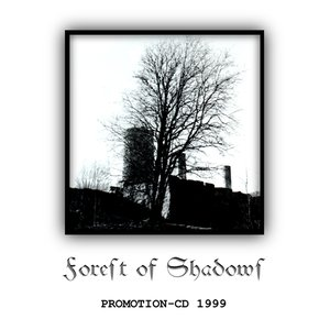 Image for '[Promotion-CD]'