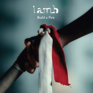 Image for 'Build a Fire - EP'