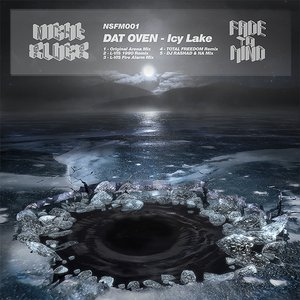 Image for 'Icy Lake (Total Freedom Remix)'