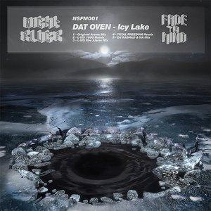 Immagine per 'Icy Lake (DJ Rashad & NA Mix)'