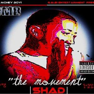 Bild für 'The Movement'
