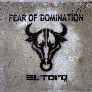Image for 'El Toro'