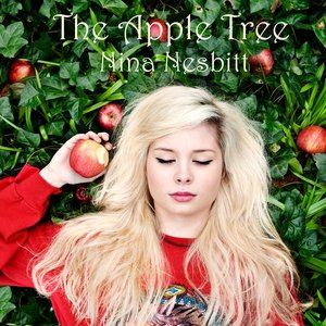 Image for 'The Apple Tree EP'