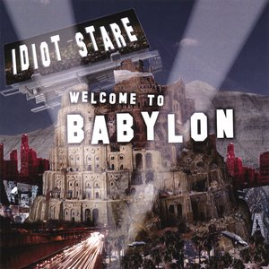 Image for 'Welcome To Babylon'