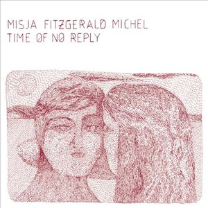 Image for 'Time of no reply'