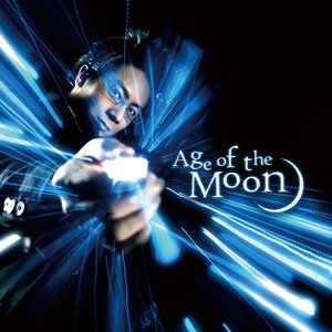 Image for 'Age of the Moon'