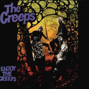 Imagem de 'Enjoy The Creeps'