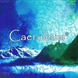 Image for 'Caeruleum*'