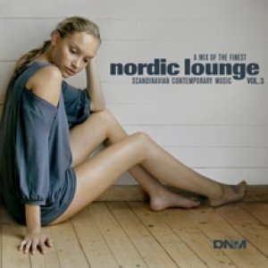 Image for 'Nordic Lounge vol. 3'