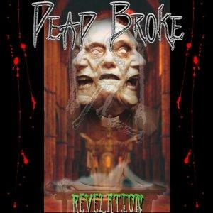 Image for 'Revelation EP'
