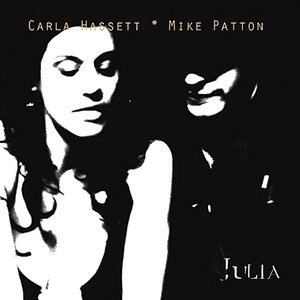 Image for 'Julia (feat. Mike Patton)'