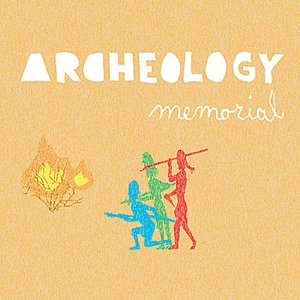Image for 'Memorial'