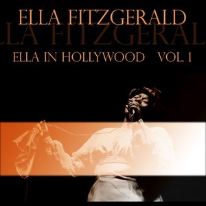 Image for 'Ella Introduces the Band'