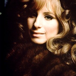 Image for 'Barbra Streisand'