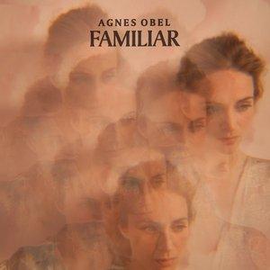 Image for 'Familiar'