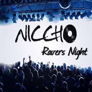 Image pour 'Ravers Night'