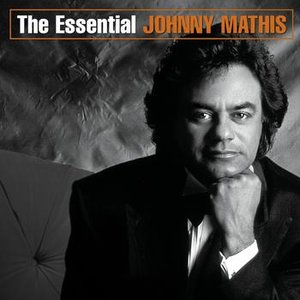 Image for 'The Essential Johnny Mathis'