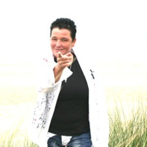 Image for 'Tanja More'