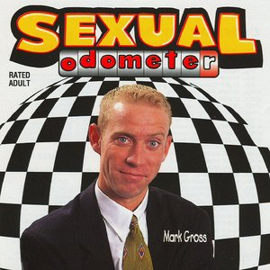 Image for 'Sexual Odometer'