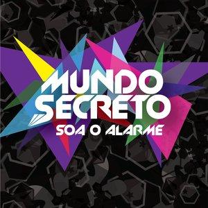 Image for 'Soa o Alarme'