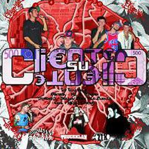 Immagine per 'Cliente su Cliente'