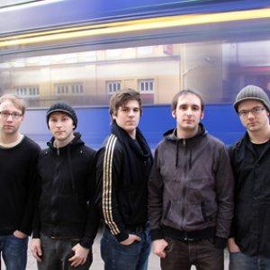 Bild für 'Toke Music'