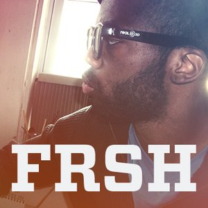 Image for 'FRSH Freebies'