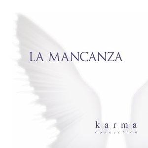 Image for 'La mancanza'